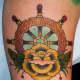 ship-wheel-tattoos-and-designs-ship-wheel-tattoo-meanings-wheel-tattoos