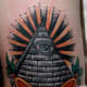 pyramid-tattoos-and-designs-pyramid-tattoo-meanings-and-ideas-pyramid-tattoo-gallery