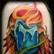 candle-tattoos-and-designs-candle-tattoo-meanings-and-ideas-candle-tattoo-pictures