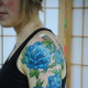 blue-rose-tattoo-designs-and-ideas-blue-rose-tattoo-meanings-and-pictures
