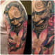 japanese-hannya-tattoos-concise-info-on-the-origins-meanings-ideas