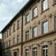 Goethe School (Kirrlach)