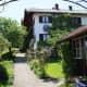 Resedencial House in Fraueninsel