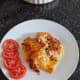 easy-potato-bake-with-bacon-and-cheese