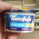 Tastefuls