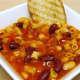 Zuppe e Minestre: Pasta e fagioli