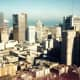 skyline-pictures-mark-hopkins-san-francisco-top-of-the-mark