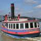 Savannah Belles Ferries