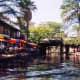 Riverwalk photo