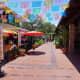 El Mercado in San Antonio
