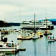 the-inn-at-semiahmoo--the-san-juan-islands-cruise