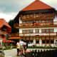 Village of Schluchsee