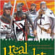 Real Knights by Christopher Gravett
