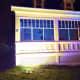 review-of-the-novostella-wi-fi-20w-floodlight