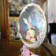 easter_egg_art