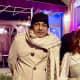national-film-award-winner-bollywood-actor-mithun-chakraborty
