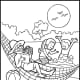 best-free-summer-coloring-pages