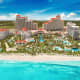 Bahamar Resort
