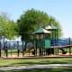 The Be An Angel children's playground