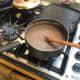pumpkin-and-red-bean-paste-ice-cream-recipe