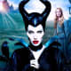 maleficent-1-full-movie-explanation-4k-images