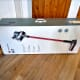 review-of-the-roborock-h7-cordless-stick-vacuum-cleaner
