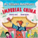 Ms. Frizzle's Adventures: Imperial China (From the Creator of the Magic School Bus) by Joanna Cole