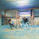 most-cinematic-bts-music-videos-that-will-blow-your-mind