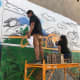 the-art-of-murals