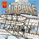 he Wright Brothers and the Airplane by Xavier Niz