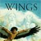 Wings by Jane Yolen
