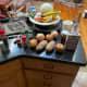 pork-chops-onions-and-potatoes-musatard-dill-roast-recipe