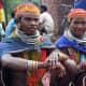 Tribals in Odisha