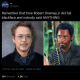 At one point Cancel Culture either neglected or willfully ignored context regarding Robert Downey Jr.'s role in Tropic Thunder, calling it out as racist. Even though within the context of the movie it is actually used as a means of satire.