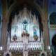shrine-basilica-of-our-lady-of-dolours-or-puthanpally-in-thrissur-a-must-see-christian-church-in-kerala-south-india