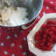 mothers-chocolate-covered-cherries-recipe