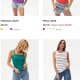 pretty-patriotic-top-20-made-in-usa-clothing-brands
