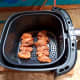 review-of-the-taotronics-air-fryer