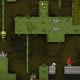 A screenshot of the Jungle.