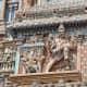 how-to-reach-chidambaram-nataraja-temple-tamil-nadu