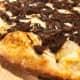 Maryland: Horseradish Roast Beef Pizza