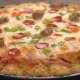 Minnesota: Tater Tot Pizza