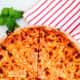 New Yori: New York-Style Pizza