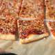 Mmissouri: St. Louis-Style Pizza