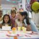 the-ladybugs-birthday-party