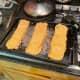 comforting-pineapple-jam-biscotti-recipe