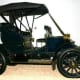 1906 Adams Farwell. National Automobile Museum.