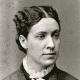 Emma Borden