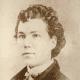 Sarah Emma Edmonds (nurse, soldier, spy)