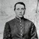 Jennie Hodges (alias Albert Cashier)